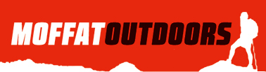 Moffat Outdoors